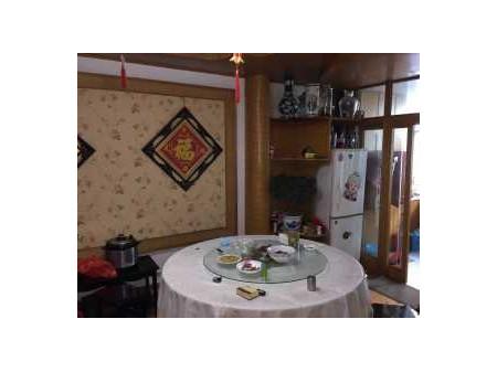 (出售) 泰兴市区济川新村三区 2室1厅1卫