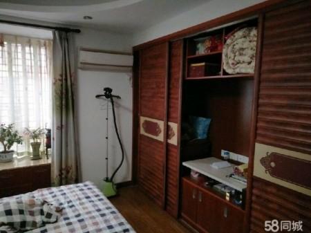 祥生和家园 3室2厅2卫