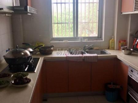 西城公寓 学期房,精装修,价格实惠