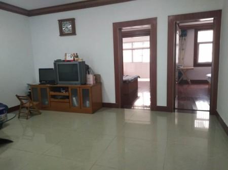 180758银锭公寓有个12平方车库,属鼓楼小学济川南校