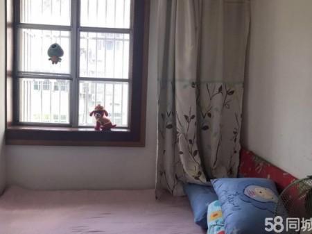 180857国庆二村 双学区房